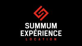 Summun Expérience