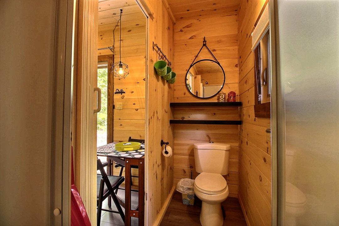 Salle de bain – prêt-à-camper #11